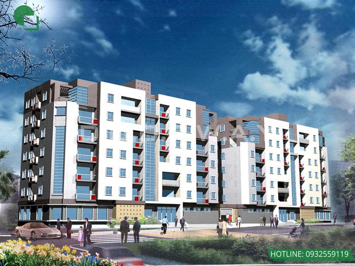 12- Mẫu thiết kế kiến trúc nhà ở, nhà phố, nhà ống, khách sạn, nhà hàng, quy hoạch,.. by kiến trúc Doorway