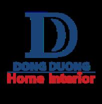 dong-duong-doi-tac-của-kien-truc-doorway