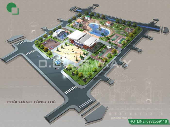 14- Mẫu thiết kế kiến trúc nhà ở, nhà phố, nhà ống, khách sạn, nhà hàng, quy hoạch,.. by kiến trúc Doorway