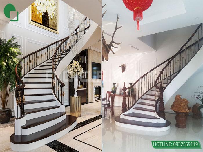 6-thiết kế nội thất, thi công nội thất by kiến trúc Doorway, thiết kế nội thất before after 2