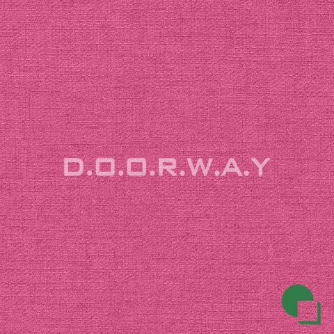 Giấy dán tường phòng ngủ màu hồng mẫu hồng 01 hồng