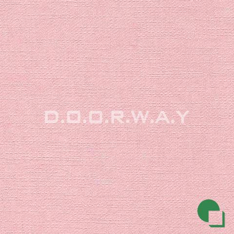 Giấy dán tường phòng ngủ màu hồng mẫu hồng 01 hồng nhạt