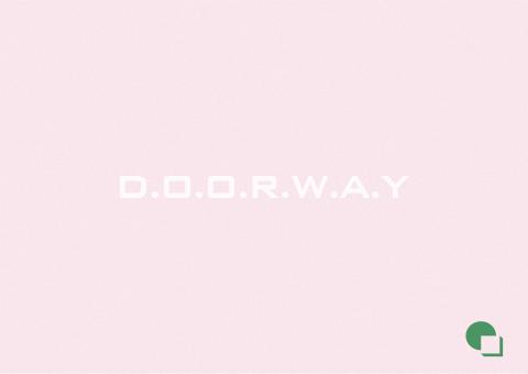 Giấy dán tường phòng ngủ màu hồng mẫu hồng 01 phớt