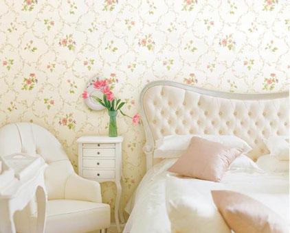 Thiết kế nội thất phòng cưới màu trắng by kiến trúc Doorway st góc 10