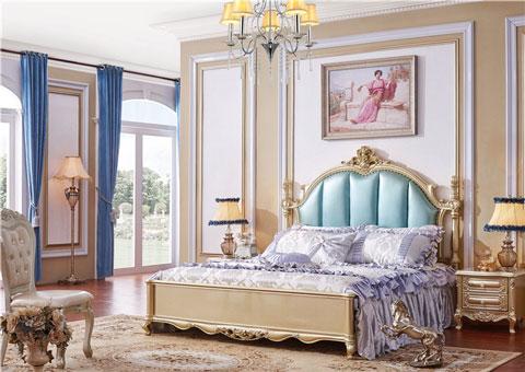 Thiết kế nội thất phòng cưới đẹp 1 phong cách tân cổ điển by kiến trúc Doorway st 01