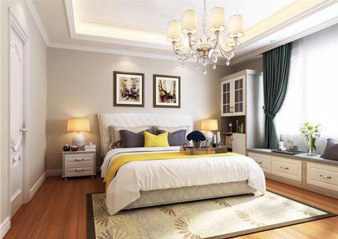 Thiết kế nội thất phòng cưới đẹp 1 phong cách Scandinavian by kiến trúc Doorway st 03