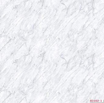 Tổng hợp những mẫu giấy dán tường đơn sắc trở thành xu hướng 2019 by kiến trúc Doorway, mẫu giấy dán tường đơn sắc giả đá Terra 83102-1