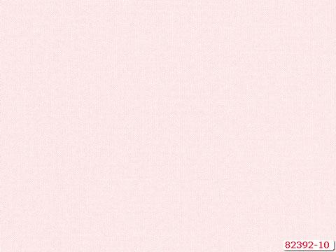 1- Mẫu giấy dán tường phòng ngủ màu hồng