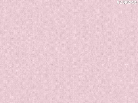 2- Mẫu giấy dán tường phòng ngủ màu hồng