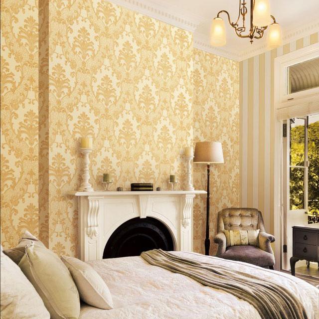 5-trang trí phòng ngủ đơn giản mà đẹp