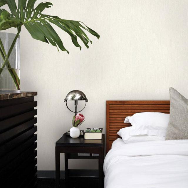 6-trang trí phòng ngủ đơn giản mà đẹp