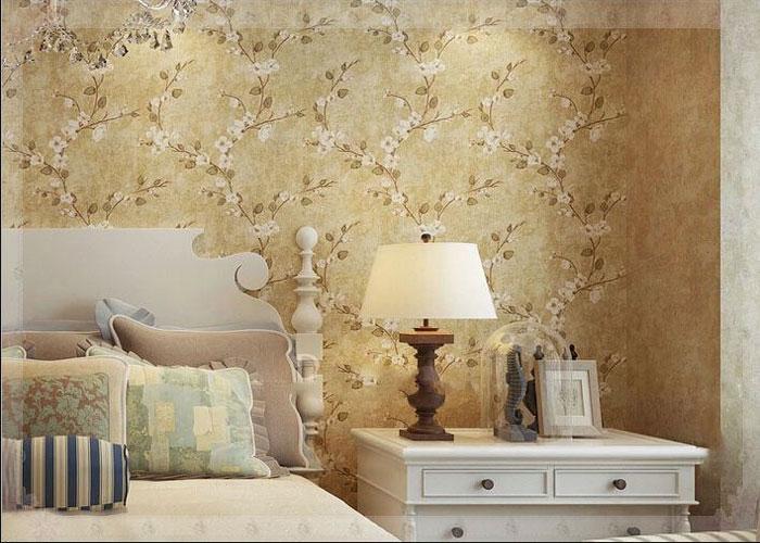 7-trang trí phòng ngủ đơn giản mà đẹp