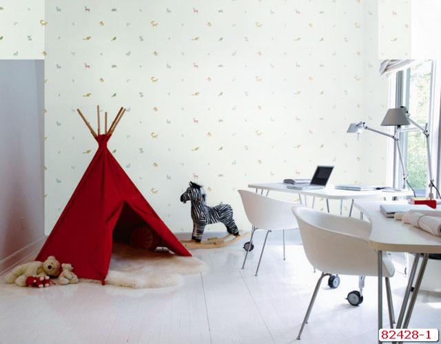 8-trang trí phòng ngủ đơn giản mà đẹp