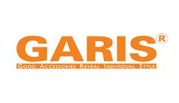 Logo đối tác của kiến trúc Doorway, Garis