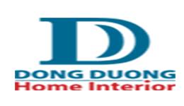 Logo đối tác của kiến trúc Doorway, Đông Dương Home Interior