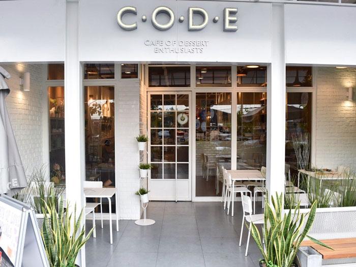 1 - Mách bạn cách thiết kế quán cafe đẹp ngang 4m siêu đơn giản