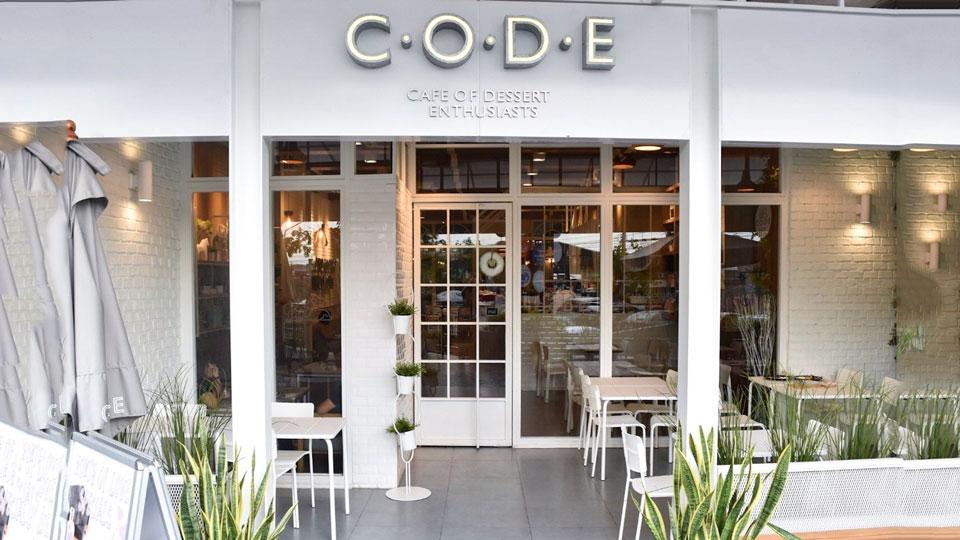 Ảnh tiêu biểu - Mách bạn cách thiết kế quán cafe đẹp ngang 4m siêu đơn giản