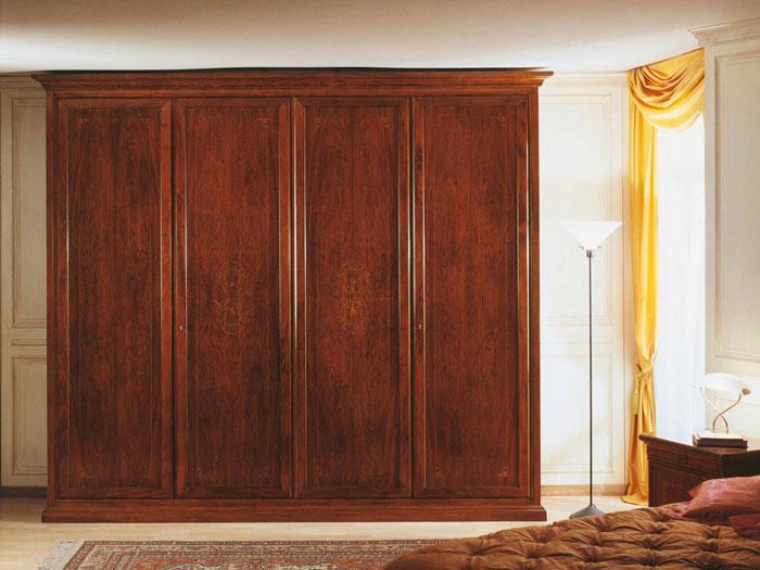3- 3 Tiêu chuẩn thiết kế nội thất phòng ngủ cho người mệnh kim