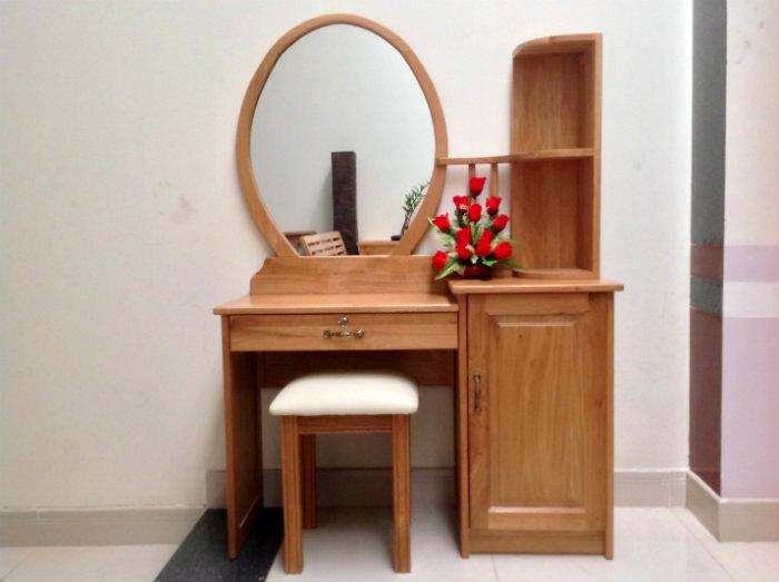 4- 3 Tiêu chuẩn thiết kế nội thất phòng ngủ cho người mệnh kim