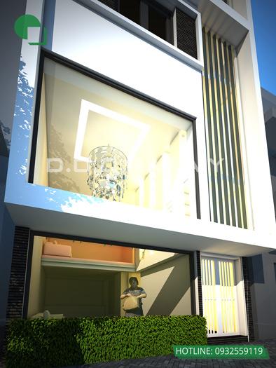 6-thiết kế nhà phố 30m2