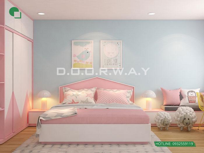 8-nội thất căn hộ 140m2 paragon