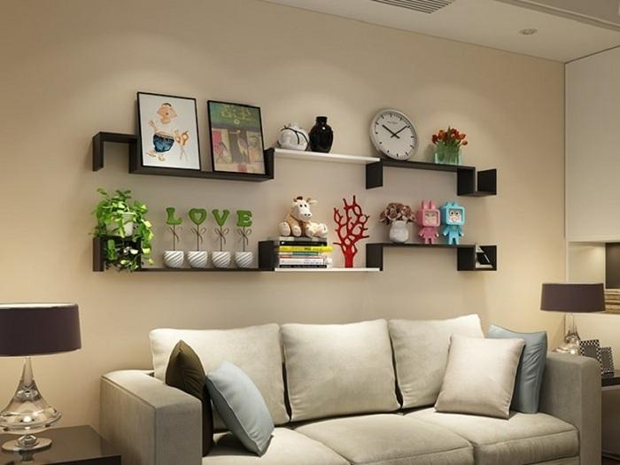 2- 6 món đồ nội thất phòng khách thông minh bạn nên sắm ngay!