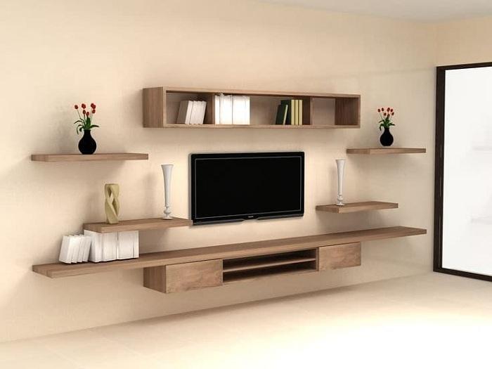 4- 6 món đồ nội thất phòng khách thông minh bạn nên sắm ngay!