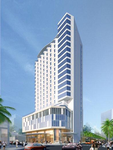 1-thiết kế khách sạn 4 sao