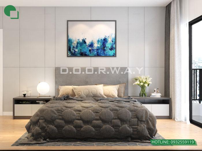 3-thiết kế phòng ngủ thông minh