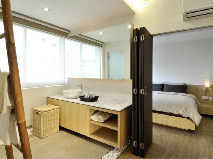 6-nội thất chung cư tối giản