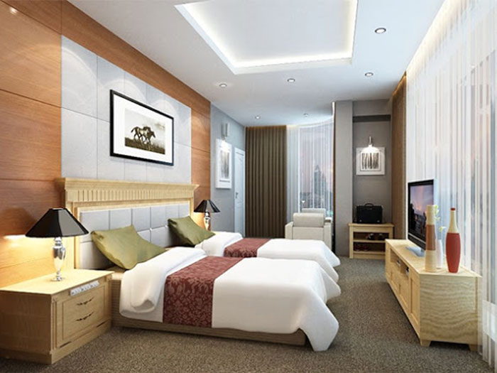 6-thiết kế khách sạn 4 sao