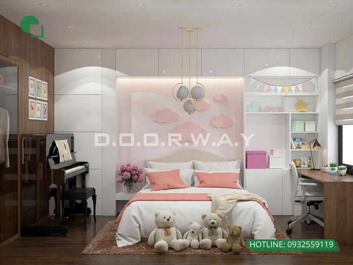 7-thiết kế phòng ngủ thông minh