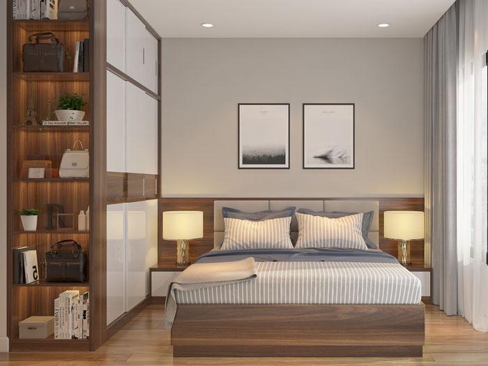 (1)5 xu hướng nội thất chung cư 2020